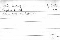 Smyčcový kvartet, op. 15