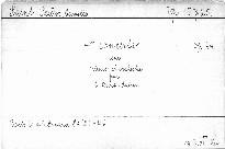 4. concerto pour piano et orchestre, op. 44