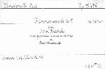 Kammermusik No. 5, Op. 36
