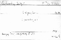 6. Symphonie, Op. 74