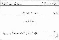 Septett Es dur, Op. 20