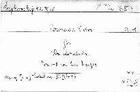 Serenade C dur für Streichorchester, Op. 48