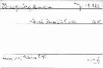 Streich Quartet F moll,op.63