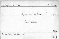 Symphonie 8. F dur, Op. 93