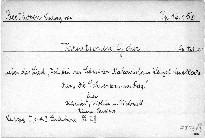 Variationen G dur, Op. 121a