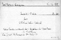 Quartett B dur für 2 Violinen, Viola und Violoncell, Op. 130
