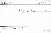 3. Symponie F dur Op. 90