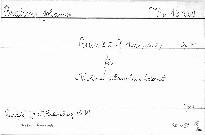 Quintett G dur Nr. 2 Op. 111