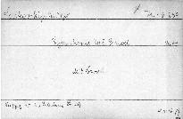 Symphonie No. 5 e moll, Op. 64