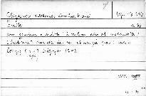 Suite pour quatuor d'orchets (2 violons, alto et violoncelle), op. 35