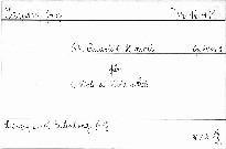 64.Quartett h moll für 2 Violinen,Viola und Violon