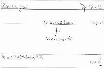 72.Quartett C dur für 2 Violinen,Viola und Cello,