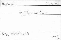 97./7/Symphonie C dur