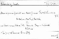 Dreimal sieben Gedichte aus A. Girauds Pierrot Lun
