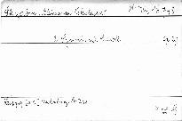 2. symphonie c moll, op. 29