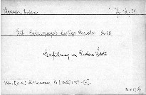 Till Eulenspiegel's lustige Streiche, op. 28