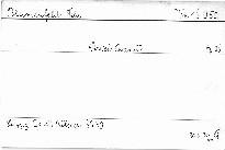 Quatuor en Fa pour deux violons, alto et violoncelle, op. 26