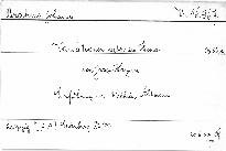 Variationen über ein Thema op.56a von Joseph Haydn
