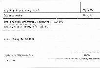 Divertimento pro dechové kvinteto, op. 39