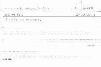 Konzert in G und Andante in C, KV 313, 315