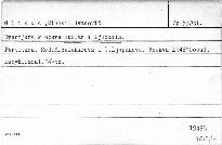 Uvertjura k opere Ruslan i Ljudmila