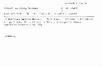 Quartett D-dur für 2 Violinen, Viola und Violoncell