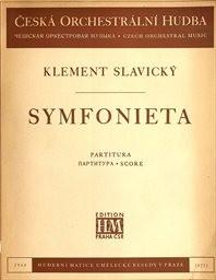Symfonieta