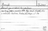 Sbornik pjes sovetskich kompozitorov na temy pesen