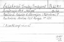 "Simfonia No. 11, op. 103 ""1905 god"""