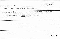 Sbornik pesen sovetskich kompozitorov