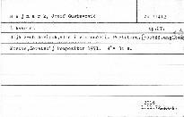 1. kvartet op. 27 dlja 2-ch skripok, alta i violon