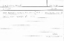 5 études op. 20 pour Quatuor a cordes