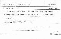 Missa brevis in F für 4 Singstimmen, 2 Violinen, Bass und Orgel, KV 192 (186f)