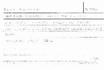 List Poggia Braccioliniho Leonardu Brunimu z Arezz