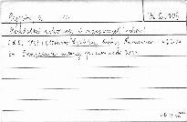 Poddělki rukopisej i narodnych pěsen