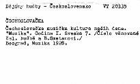Čehoslovač