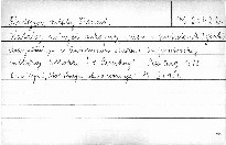 Katalog notnych rukopisej, pisem i prtretov M. I. Glinki