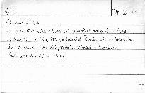Slavnostní list na paměť I. národních pěveckých závodů v Praze ve dnech 15.-18. dubna 1922 pořádaných Pěveckou obcí československou