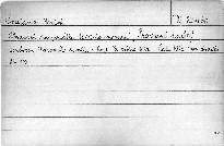 Almanach na památku tisícího provedení Prodané nevěsty souborem Národního divadla v Praze 30. května 1927