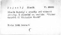 Zdeněk Nej
