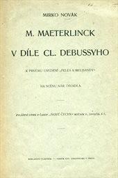 Maeterlinc