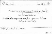 Abriss der allgemeinen Musikgeschichte von Kothe P