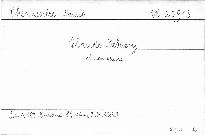 Claude Debussy et son oeuvre