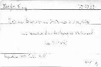 Partitur-Beispiele zur Instrumentationslehre
