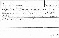 Rozbor L. van Beethovenovy slavnostní mše v D dur