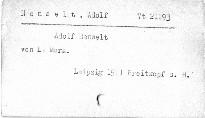 Adolf Henselt