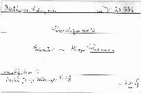 Beethovens Streichquartette erläutert von...