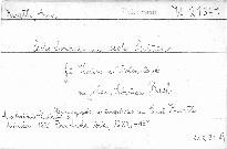 Johann Sebastian Bach: 6 Sonaten und 6 Suiten