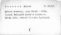 Robert Führer