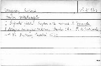 Richard Wagner: Prsten Nibelungův